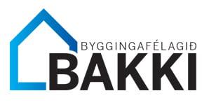 bakki byggingafélag