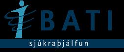 bati sjúkraþjálfun