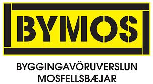 bymos