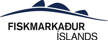 fiskmarkaður íslands