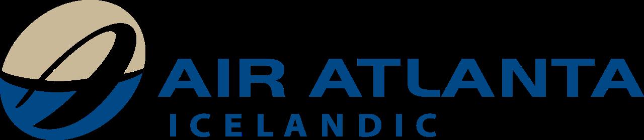 flugfélagið atlanta
