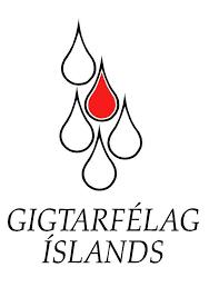 gigtarfélag íslands