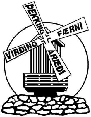 grunnskólinn á eskifirði