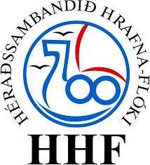 héraðssambandið hrafna-flóki
