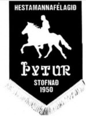 hestamannafélagið þytur