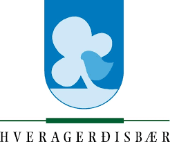 hveragerðisbær