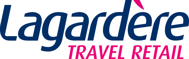 lagardére travel