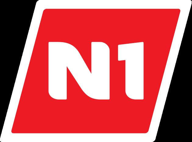n1-logorautt.png