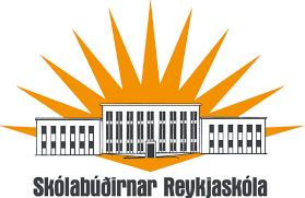 skólabúðir reykjaskóla