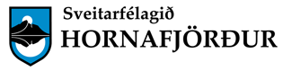 sveitafélag hornafjarðar