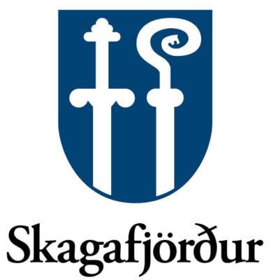 sveitarfélag skagafjarðar