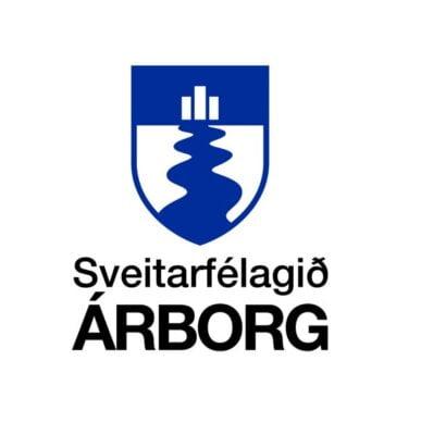 sveitarfélagið árborg