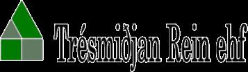 trésmiðjan ein